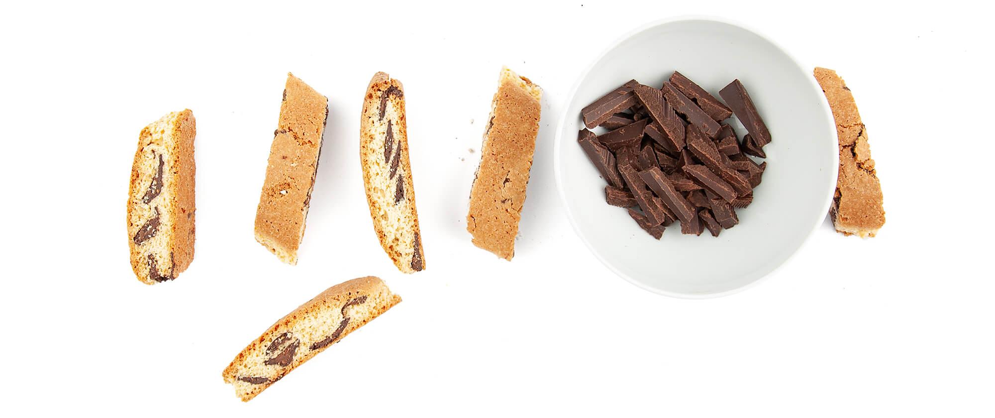cantuccio-cioccolato